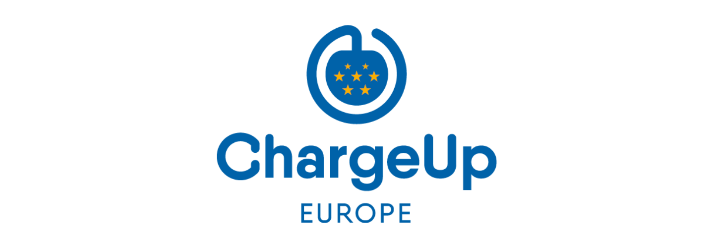 Allego founding member ChargeUp Europe